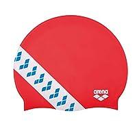 Arena TEAM STRIPE CAP