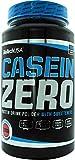 BiotechUSA Casein Zero 908 g powder fragola