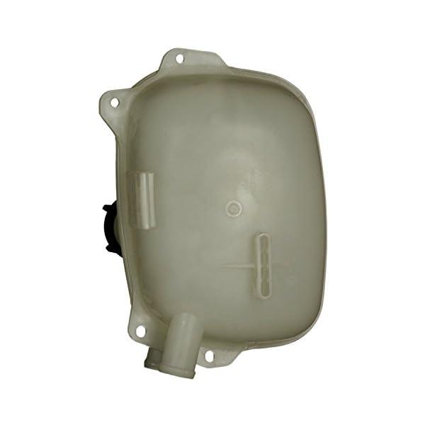 jolex-autoteile Autoteile 85910400s specchio esterno