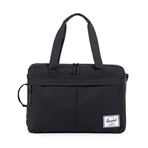 herschel-supply-company-equipaje-de-cabina-10169-00001-os-28-l-negro
