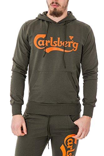 carlsberg-mens-regular-fit-hoodie-sweatshirt-cbu2500-l-olive-green