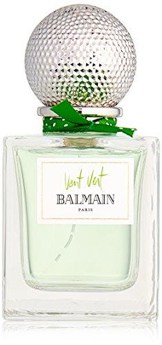 Pierre Balmain Vent Vert Eau De Toilette Spray 75ml