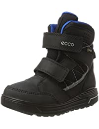 57b4ad2a5e2207 Suchergebnis auf Amazon.de für  ECCO - 29   Jungen   Schuhe  Schuhe ...