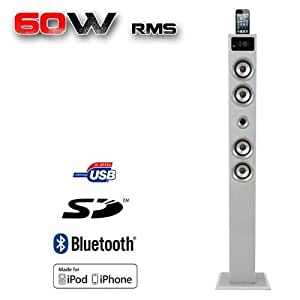 Soundvision SV-T03 Système Audio