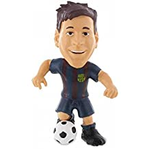 Fcb Messi