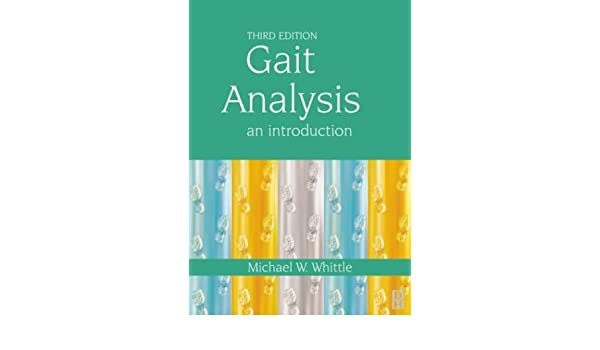Buy gait analysis an introduction book online at low prices in buy gait analysis an introduction book online at low prices in india gait analysis an introduction reviews ratings amazon fandeluxe Choice Image