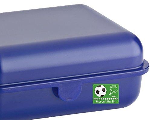 Zoom IMG-2 nome adesivo etichette adesive personalizzate