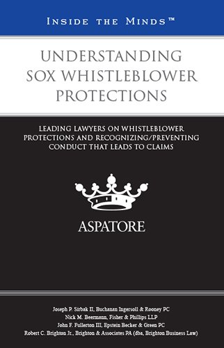 understanding-sox-whistleblower-protections-leading-lawyers-on-whistleblower-protections-and-recogni