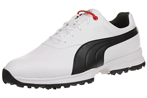 puma-golf-ace-leather-men-golfschuhe-golf-188658-01-white-pointureeur-41