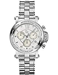 GC x73106 m1s Mujer Precious Collection Femme Reloj de cuarzo