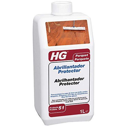hg-200100130-parkettpflege-poliermittel-schutz