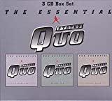 Essential Quo-Box (3cd)