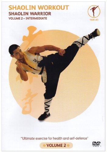 shaolin-workout-shaolin-warrior-vol2-intermediate-reino-unido-dvd