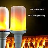 [LED-Leuchten, Weihnachtsbeleuchtung]-Wireless Infrarot-Sensor LED Night Light Bar Schubkabellade