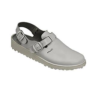 AWC Damen-Sandale
