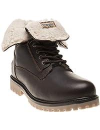 46987139a1d Amazon.co.uk: Wrangler: Shoes & Bags