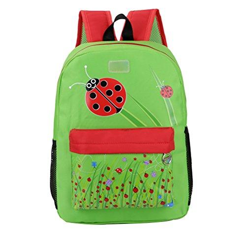 zhhlaixing-kindergarten-grade-waterproof-cartoon-print-girls-boys-primary-school-bags-colorful-child