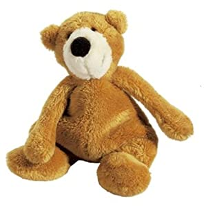 Desconocido sigikid 36528  - Bear, Sweety Spielschmuser