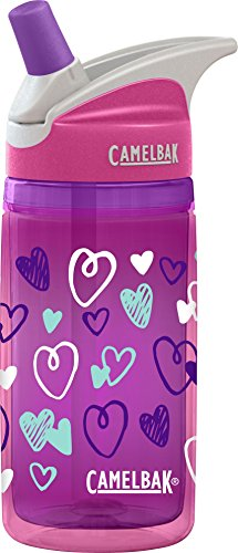 camelbak-products-llc-kinder-eddy-insulated-4l-trinkflasche-pink-hearts-04-liter