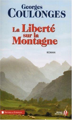 """<a href=""""/node/38108"""">La Libert' sur la montagne</a>"""