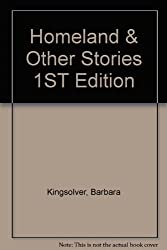 Homeland & Other Stories 1ST Edition