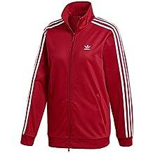 Rojo es Adidas Amazon Chaquetas Mujer dIwfAvSwq