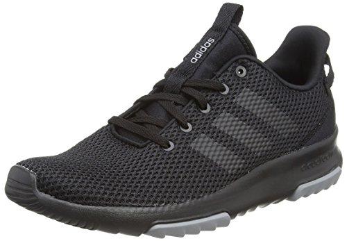 Herren Adidas 2019 Schuhe Test Feb Lll➤ Schwarz Vergleich qTPwwS8