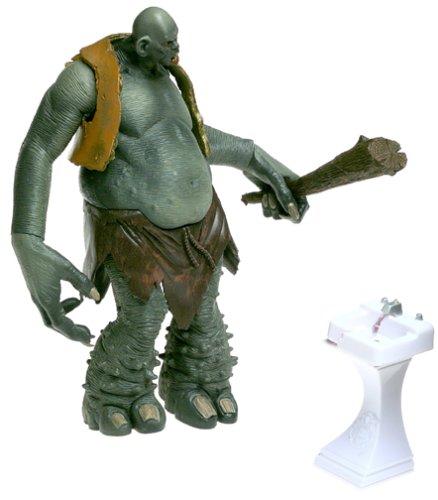 mattel-harry-potter-und-der-stein-der-weisen-stone-mountain-troll-luxus-creature-collection-figur
