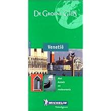 Venetië, N°5587 (en portugais)