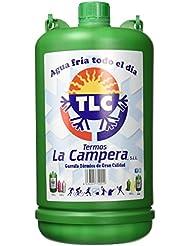 La CamperaBidon isotherme 2l