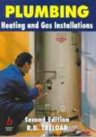 plumbing-heating-and-gas-installations