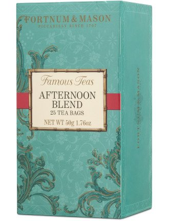 fortnum-mason-afternoon-blend-3-x-25-sachets-total75-sachets