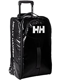 Helly Hansen HH Classic Maleta 2 ruedas 59 cm