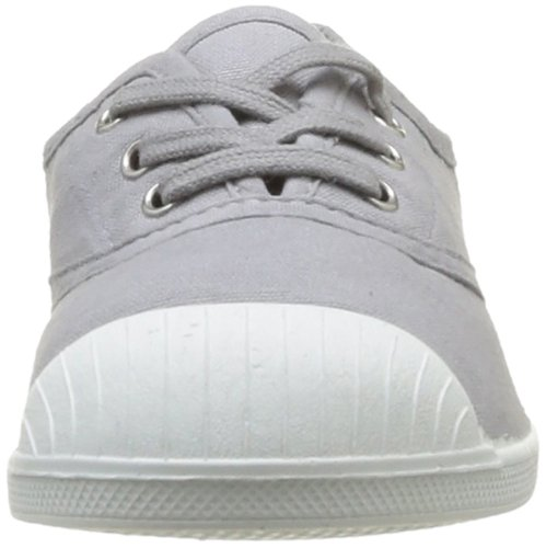 Kaporal Vickano, Baskets mode fille Gris