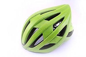 Fahrradhelm Fahrradhelm Sicherheit Intelligent Intelligente Systeme,Green-AllCode