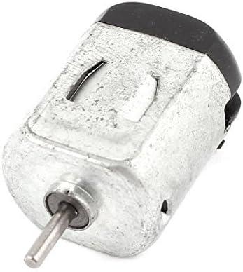 a14111200ux0280 DC 1.5V-4.5V 18000RPM High Torque Moteur électrique électrique électrique pour RC Model Toy, | Spécial Acheter  13b922