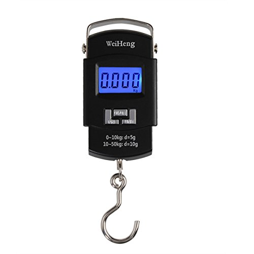 weiheng-a08-50kg-5g-backlight-digital-handle-luggage-scale-portable