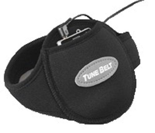 tunebelt-schwarz-transportunternehmen-sportarmband-fur-die-leser-mp3-ipod-shuffle-nokia-samsung-sony