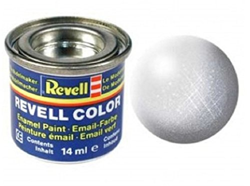 revell-14ml-email-color-enamel-paint-aluminium-metallic-finish