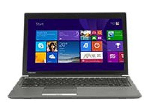 Toshiba Tecra Z50-A-16D - Ultrabook - Core i5 4210U / 1.7 GHz - Windows 7 Pro 64-Bit / 8.1 Pro 64-Bit - vorinstalliert Windows 7 - 8 GB RAM Notebook Tecra Z50-A-16D/Core i5-4210U (1,7/ 2,7)/ Win7 Pro 64bit vorinstalliert + Win8.1 Pro 64bit (DVD)/ 8 GB/ 256 GB SSD/entspiegeltes 39,6 cm (15, (1,7-ghz-dvd)