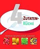 4-Zutaten-Küche