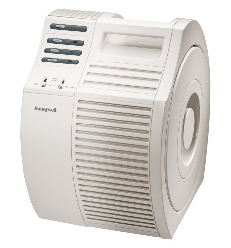 honeywell-ha170e-purificateur-dair-filtre-hepa-longue-duree-import-allemagne