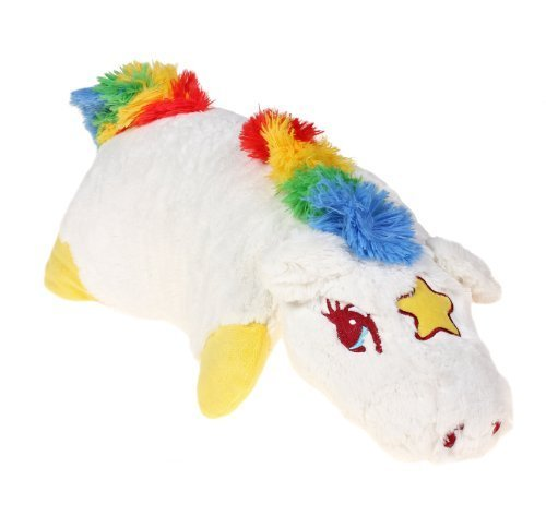 rainbow-brite-starlight-pillow-pet-by-funky-people