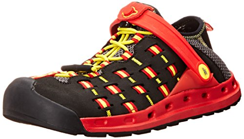 salewa-ms-capisco-mens-high-rise-hiking-shoes-black-flame-9-uk