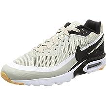 sale retailer 4f0c4 29f43 NIKE AIR MAX BW ULTRA 819475-007 Sneaker Turnschuhe für Herren
