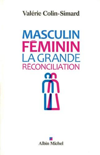 masculin-fminin-la-grande-rconciliation