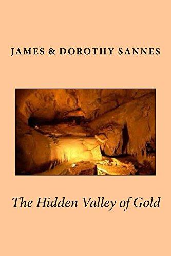 the-hidden-valley-of-gold