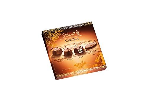Lindt & Sprüngli Creola, 2er Pack (2 x 100 g)