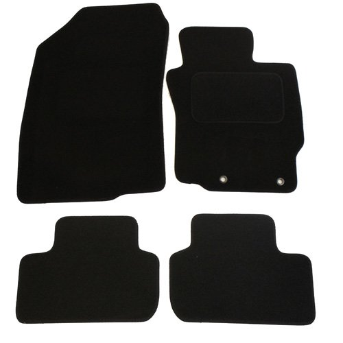 jvl-mitsubishi-asx-2010-2015-fully-tailored-4-pieces-car-mat-set-with-2-ring-clips-black