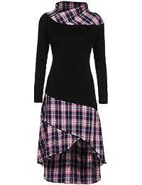 Amazon.co.uk  Dresses - Women  Clothing  Evening   Formal 2f0fcc0d2d27